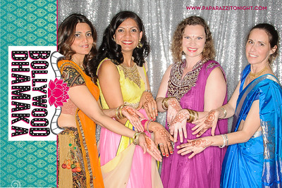 MSB BOLLYWOOD 2015-092