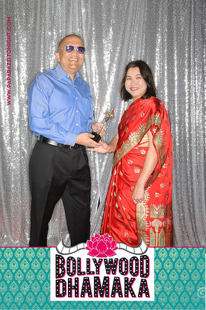 MSB BOLLYWOOD 2015-071