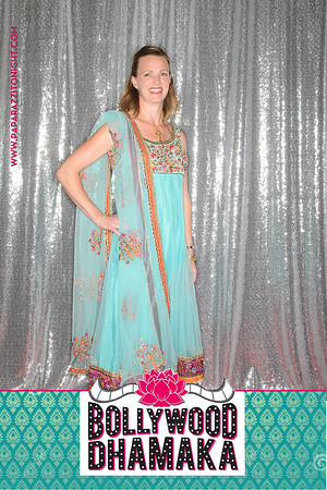 MSB BOLLYWOOD 2015-020