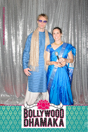 MSB BOLLYWOOD 2015-076