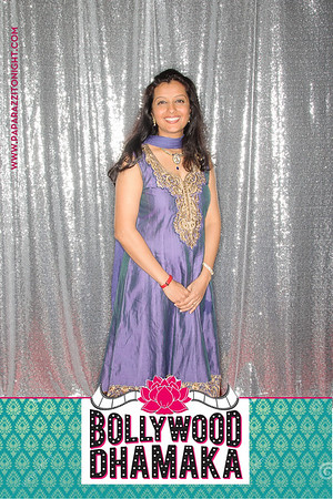 MSB BOLLYWOOD 2015-172