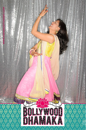 MSB BOLLYWOOD 2015-104