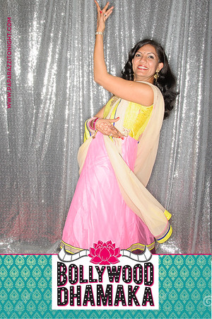 MSB BOLLYWOOD 2015-105