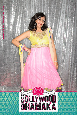 MSB BOLLYWOOD 2015-101