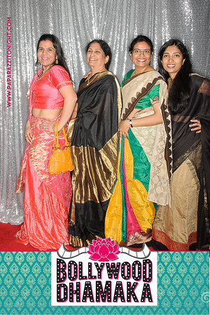 MSB BOLLYWOOD 2015-162