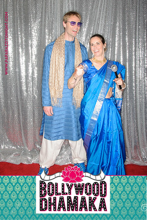 MSB BOLLYWOOD 2015-075