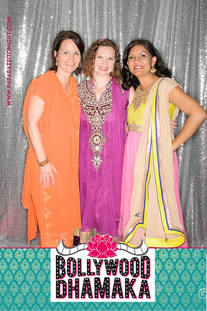 MSB BOLLYWOOD 2015-108
