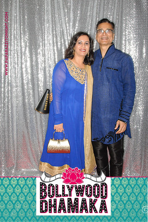 MSB BOLLYWOOD 2015-132