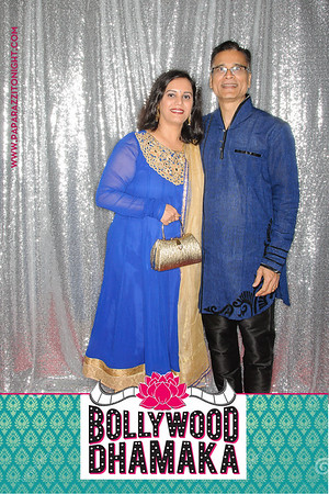MSB BOLLYWOOD 2015-133