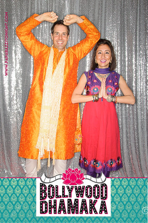 MSB BOLLYWOOD 2015-063