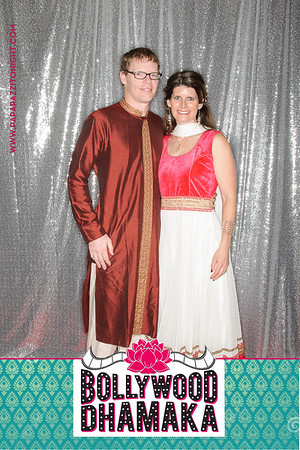 MSB BOLLYWOOD 2015-113
