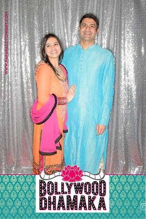 MSB BOLLYWOOD 2015-127