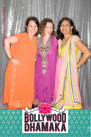 MSB BOLLYWOOD 2015-109