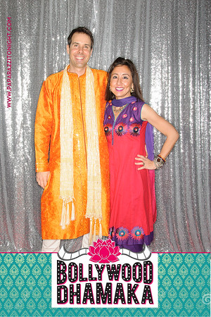 MSB BOLLYWOOD 2015-065