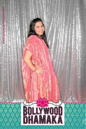 MSB BOLLYWOOD 2015-167