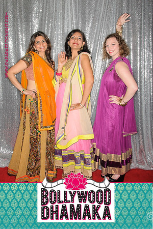 MSB BOLLYWOOD 2015-084