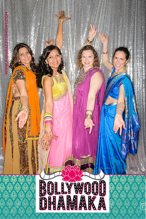MSB BOLLYWOOD 2015-090
