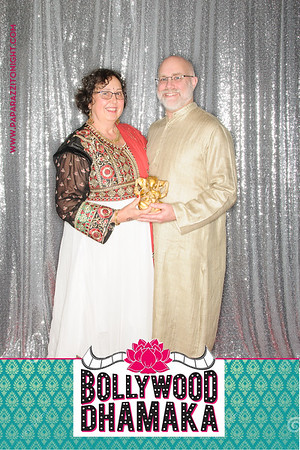 MSB BOLLYWOOD 2015-050