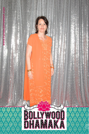 MSB BOLLYWOOD 2015-029