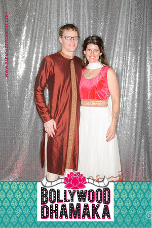 MSB BOLLYWOOD 2015-114