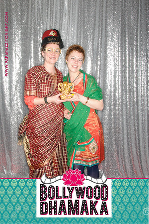 MSB BOLLYWOOD 2015-056