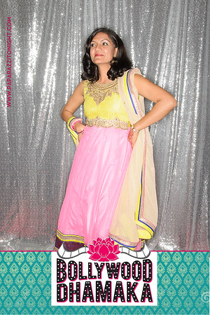 MSB BOLLYWOOD 2015-103