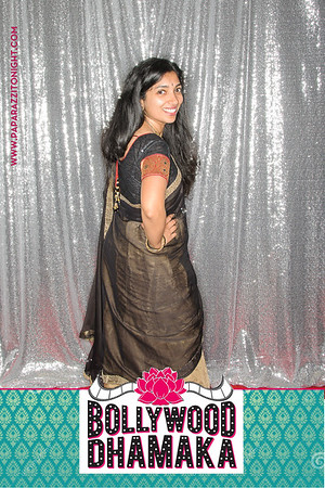 MSB BOLLYWOOD 2015-155