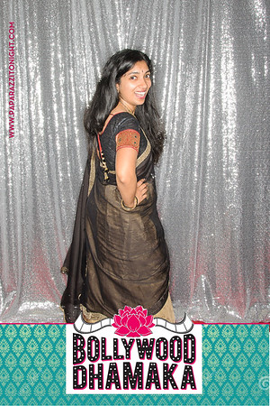 MSB BOLLYWOOD 2015-154