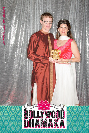 MSB BOLLYWOOD 2015-115