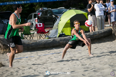 View More: http://ingenzphotos.pass.us/national-beach-u16-u18