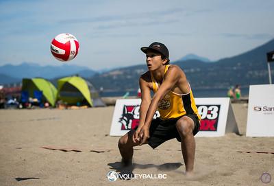 View More: http://ingenzphotos.pass.us/national-beach-u16-u18