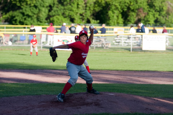 Baseball910