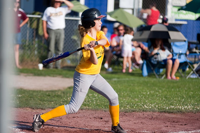 Softball1112