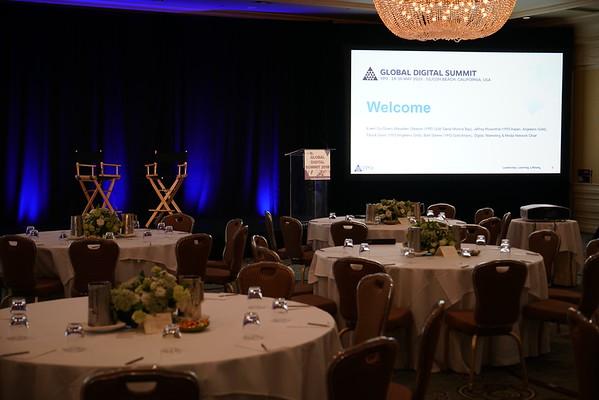 YPO Global Digital Summit
