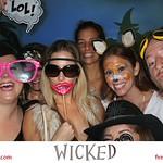 YPOW Wicked 2016