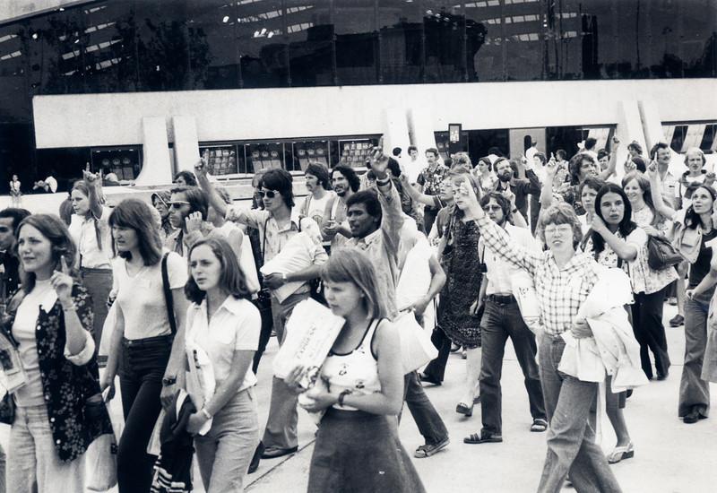1976 Montreal Olympics 1976