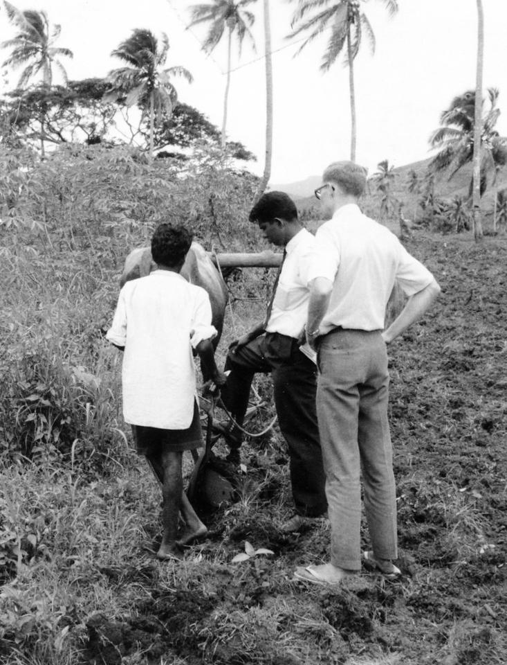 1967 or 68 Dean Sherman Fiji 2