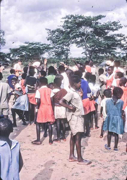 1975 Africa 9