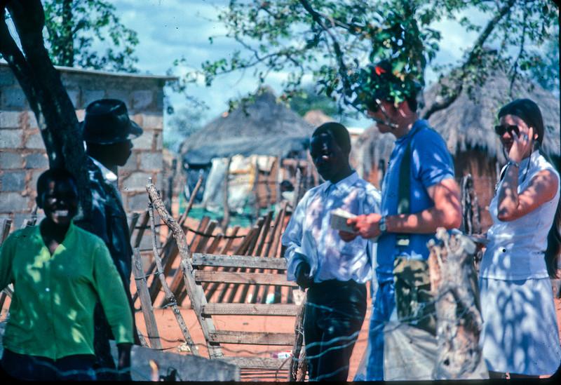 1975 Africa 10