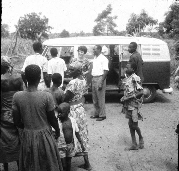 1967ish Africa 16