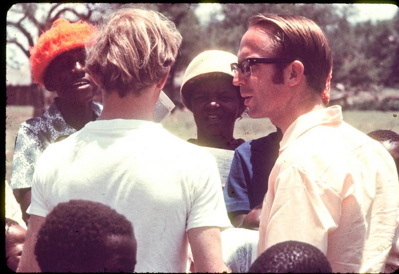 1975 Africa 11
