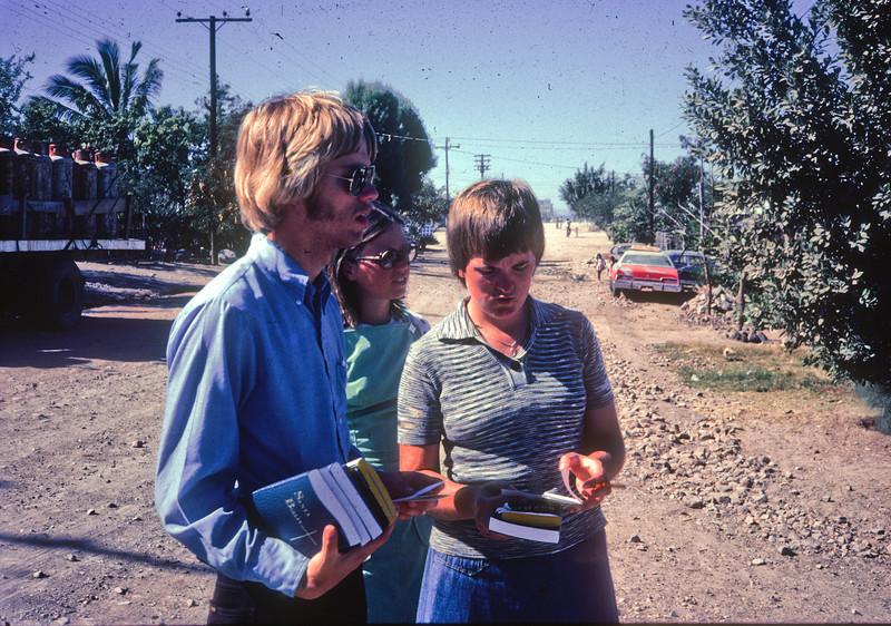 1975ish Africa 18