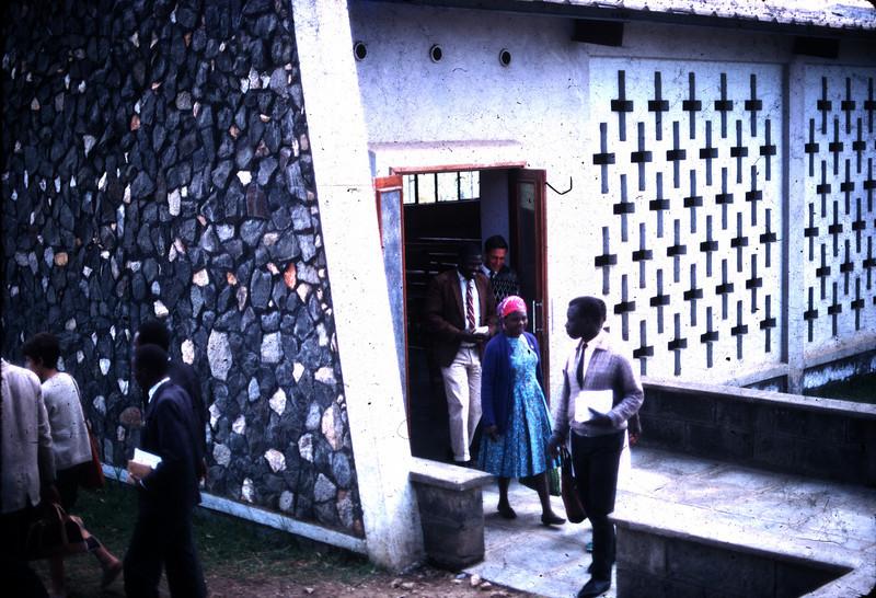 1969 churchmeeting 12