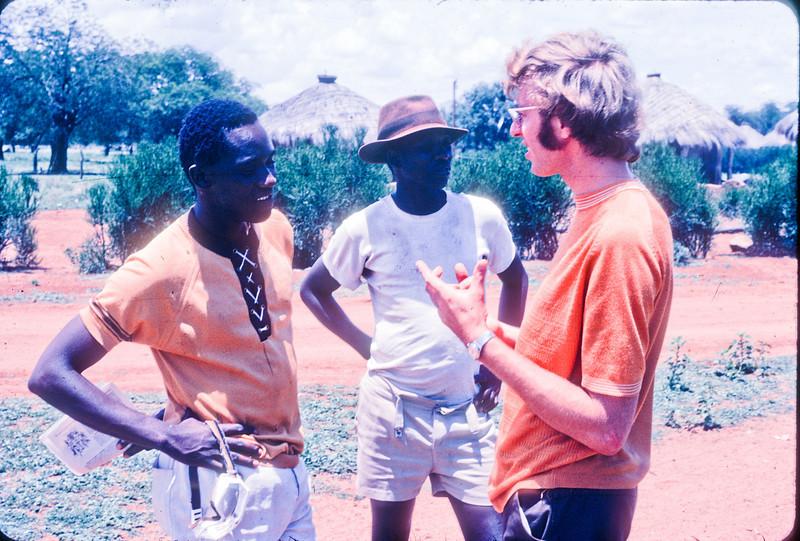 1975 Africa 14