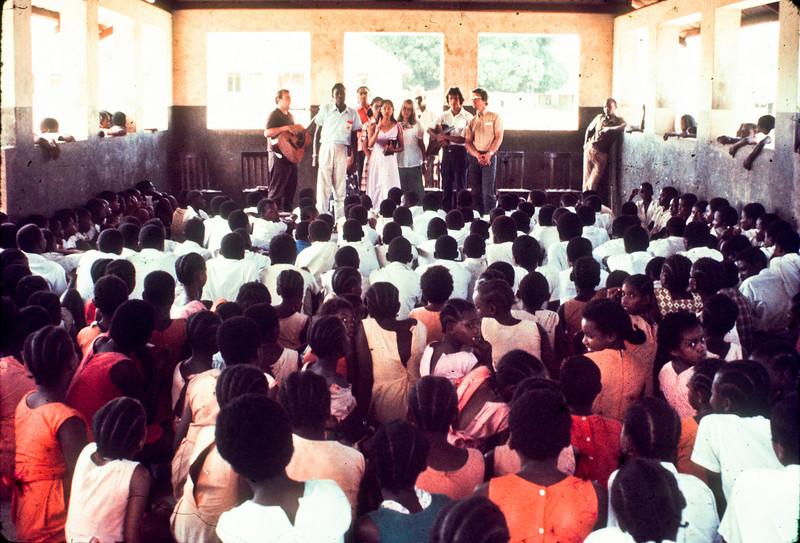 1974 churchmeeting 11