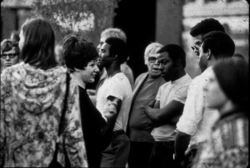 1975ish Africa 4
