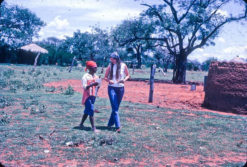 1975 Africa 3