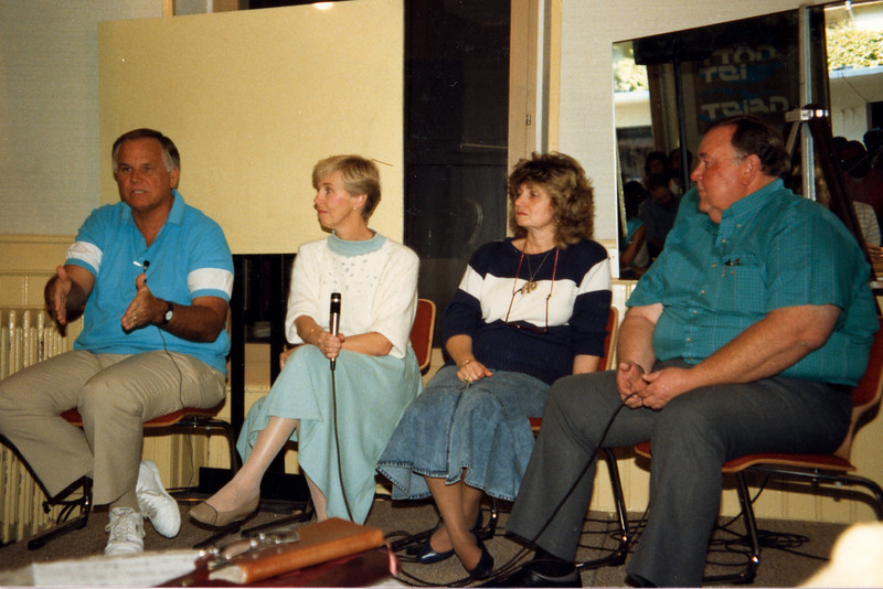 1988 DTS workshop2