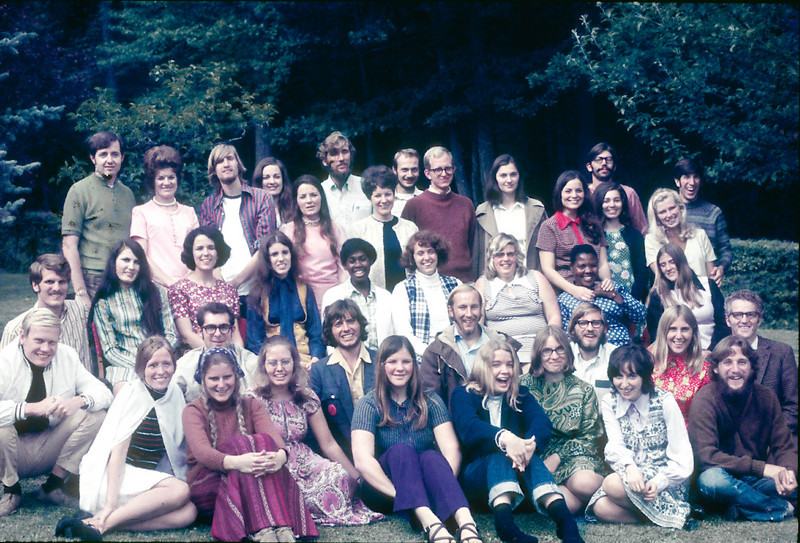 1974 Groups pg10 14