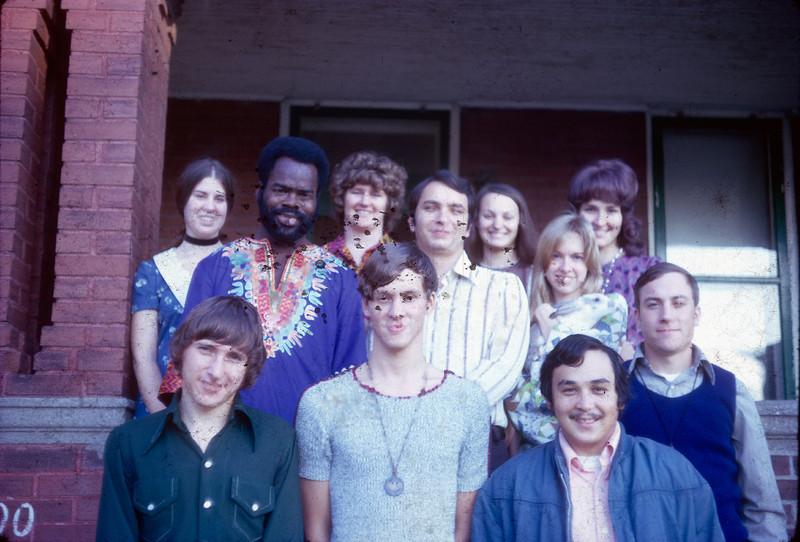 Midwest team, 1974 Groups pg10 6.tif